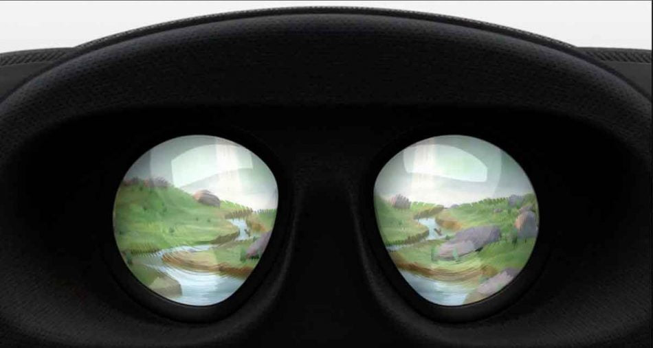 Das erfolgreiche VR-Studio Owlchemy Labs ließ sich im Mai 2017 von Google aufkaufen. Der Gründer Alex Schwartz spricht erstmals über die Gründe.