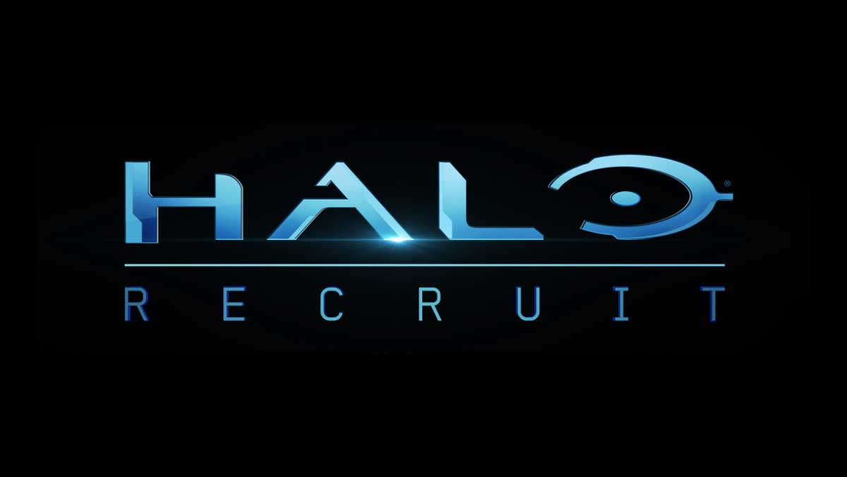 """Windows Mixed Reality: """"Halo: Recruit"""" ist eine Enttäuschung"""
