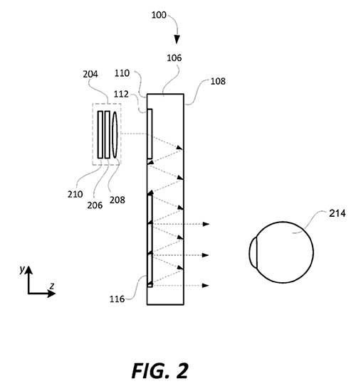 Hololens_Patent_FOV_Fig