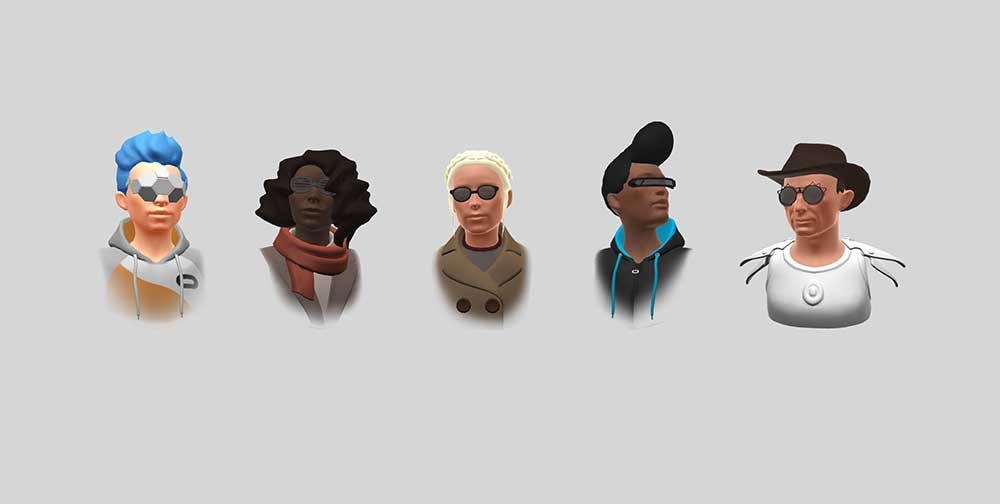 Oculus_Avatars_Neuer_Look