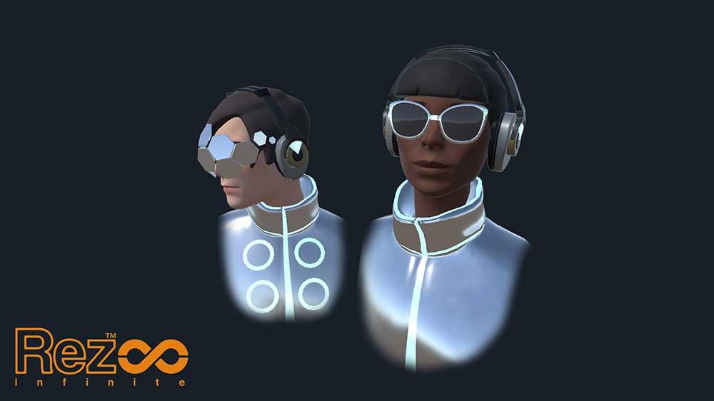 Oculus_Avatars_Rez_Infinite