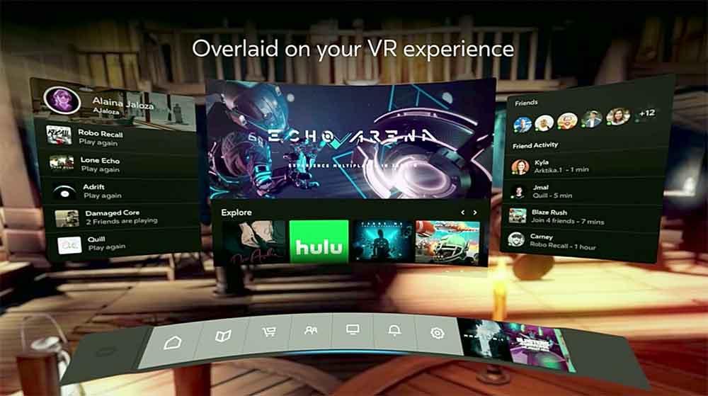 Oculus_Dash_Overlay