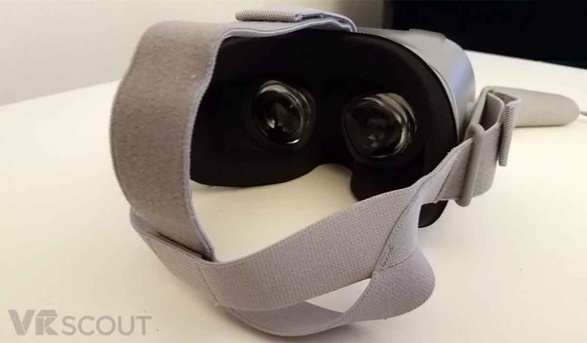 Oculus_Go_Devkits