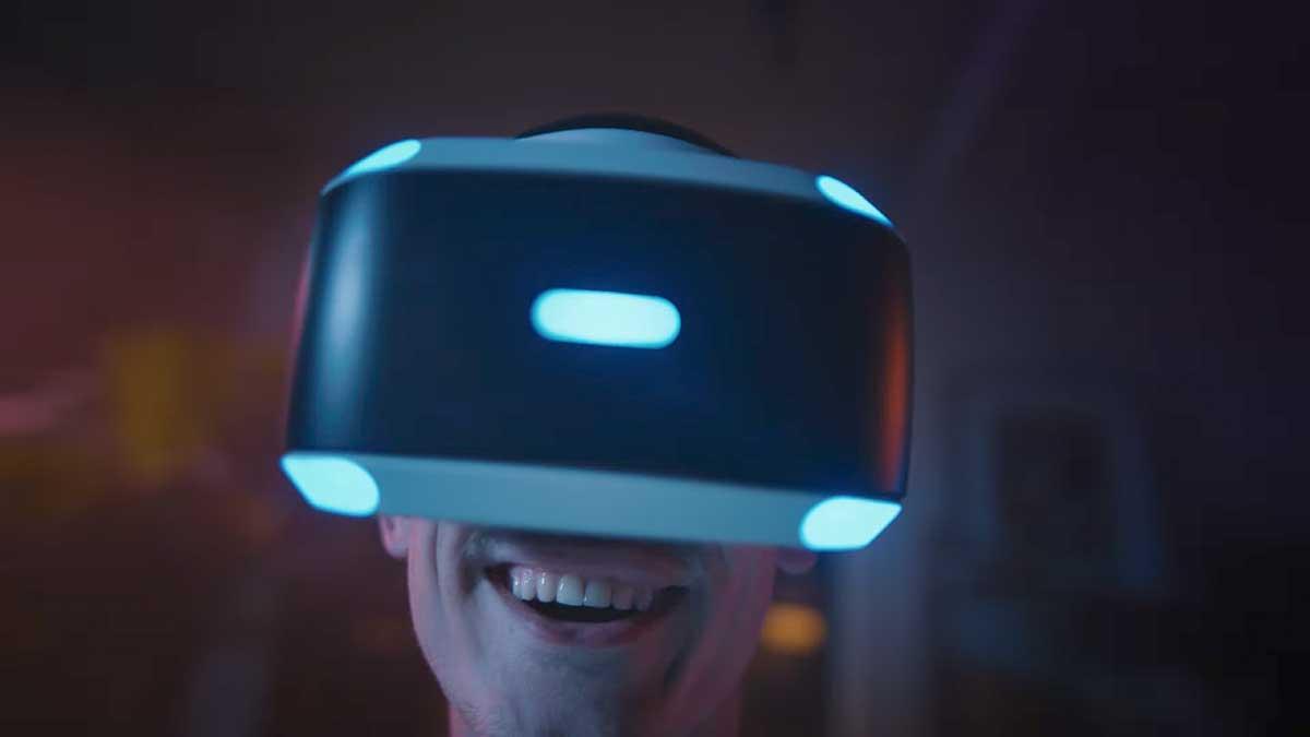 Mit Playstation VR will Sony die erste VR-Brille für Spielekonsolen etablieren. Ein teures Unterfangen mit ungewissem Ausgang.
