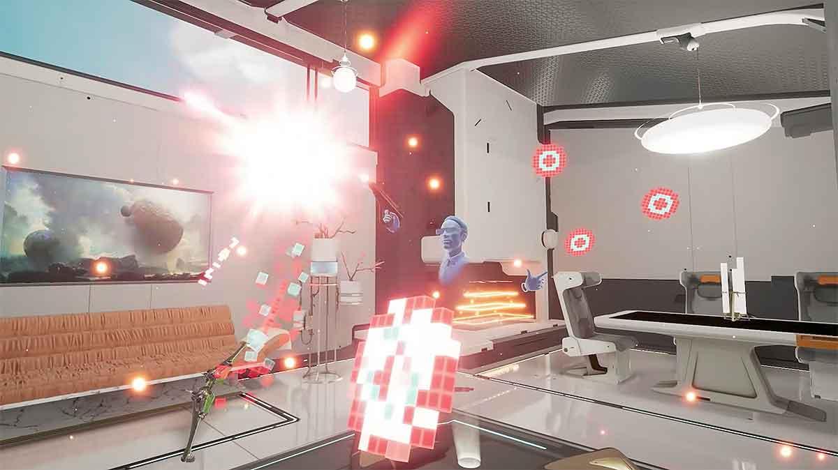 Oculus Rift: Auf diese neuen Features dürfen sich Nutzer freuen