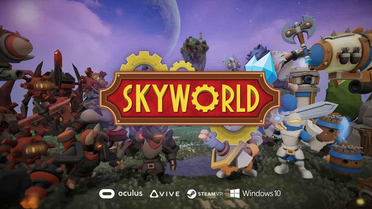 Skyworld_Cover