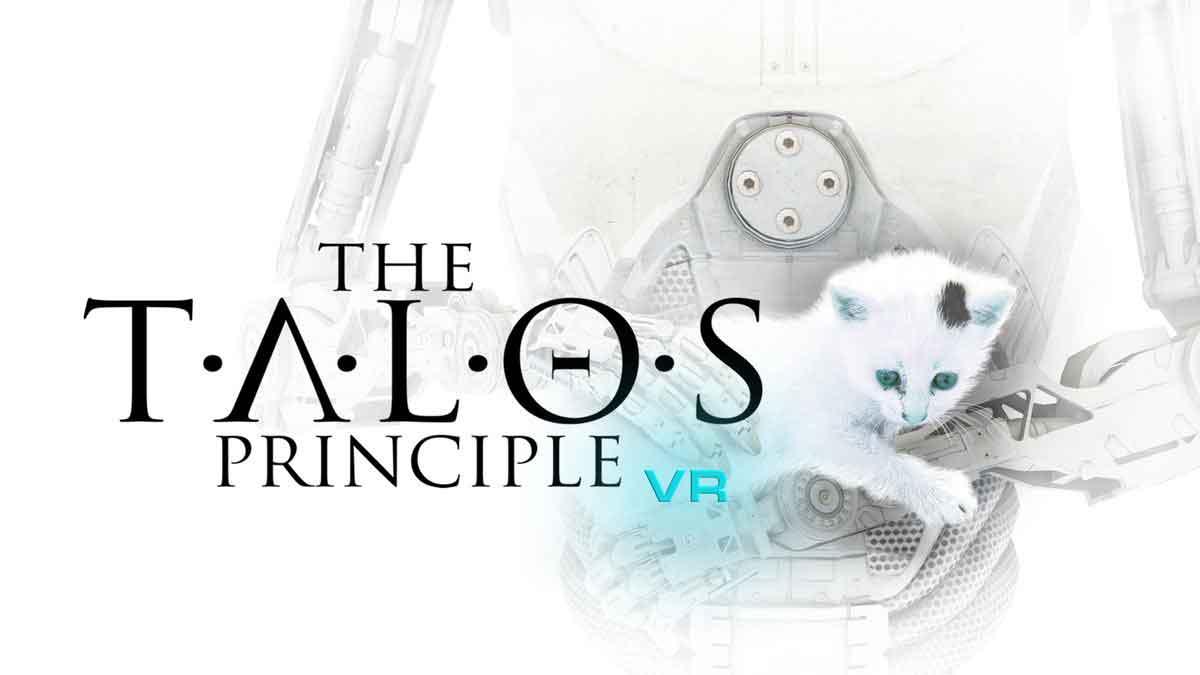 Ein Entwickler von Croteam sieht eine VR-Krise kommen, wenn Fallout 4 VR und Skyrim VR den Verkauf der Brillen nicht deutlich ankurbeln.