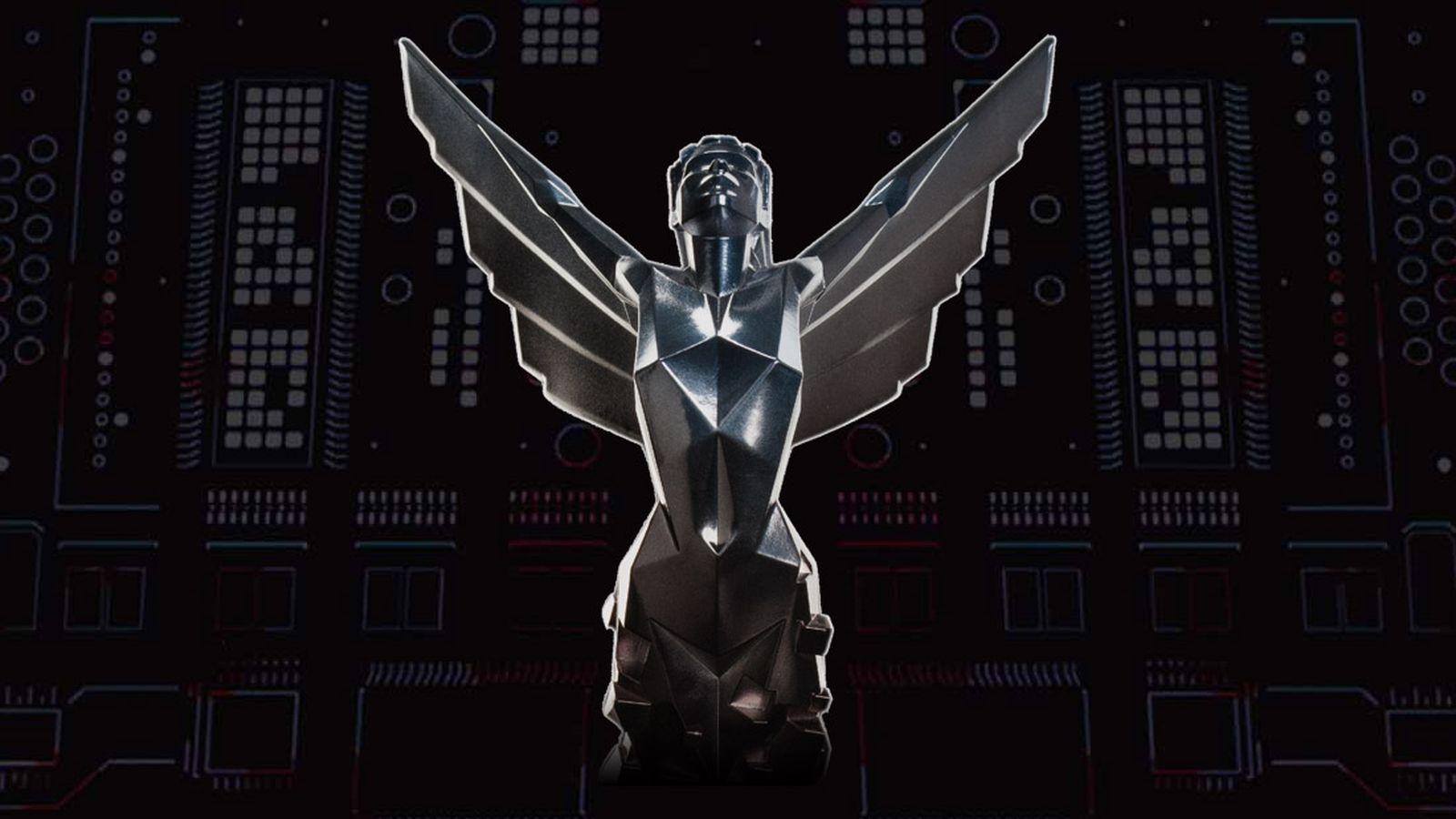Bei der letztjährigen Verleihung der Game Awards wurden zum ersten Mal VR-Spiele ausgezeichnet. Nun sind wieder fünf Titel nominiert.