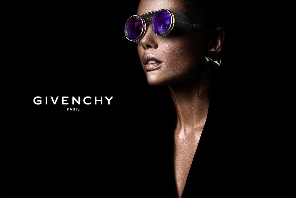 Givenchy_PDF_Haus6