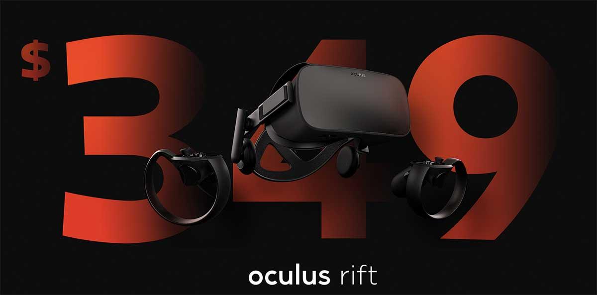 Oculus_Rift_Black_Friday