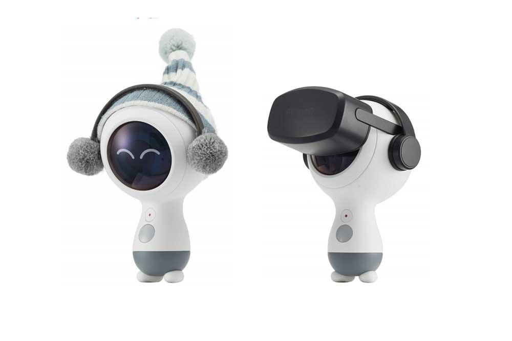 Samsung_Gear_VR_2018_Patent_Bilder
