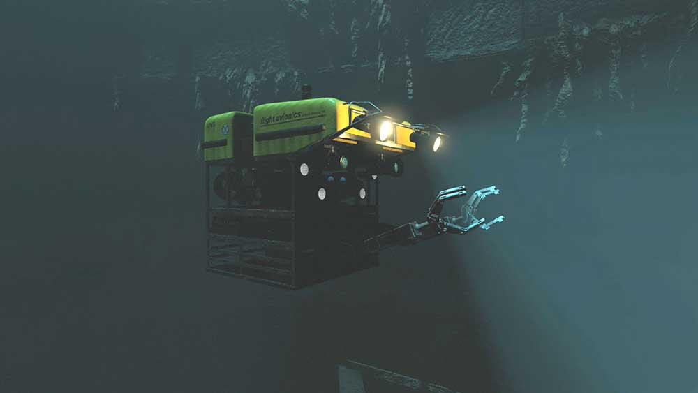 Titanic_VR_3