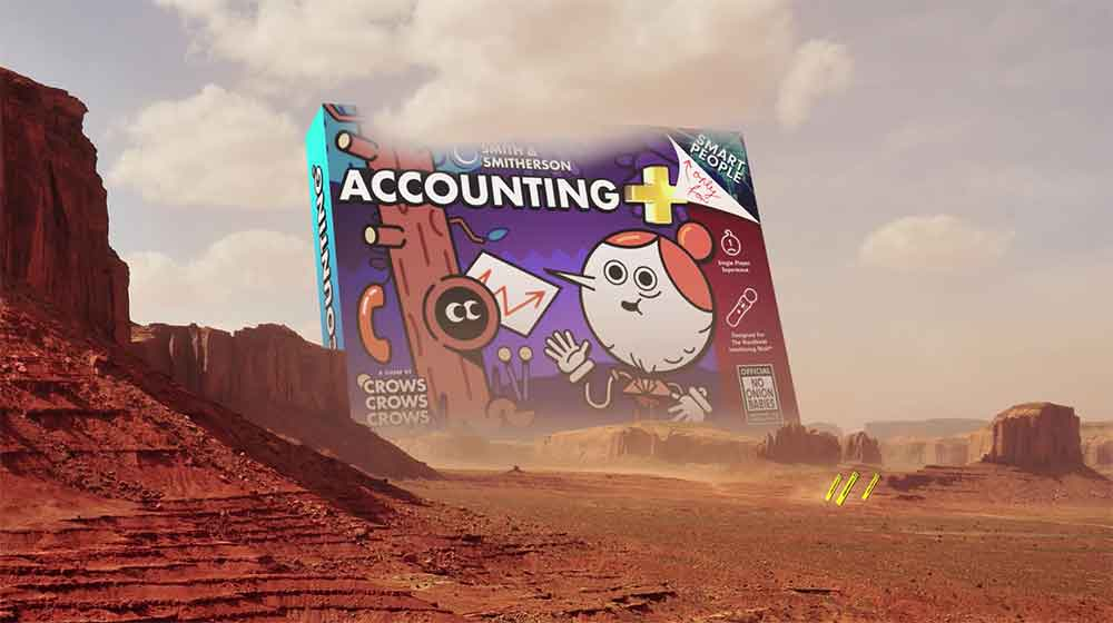 Accounting_PSVR
