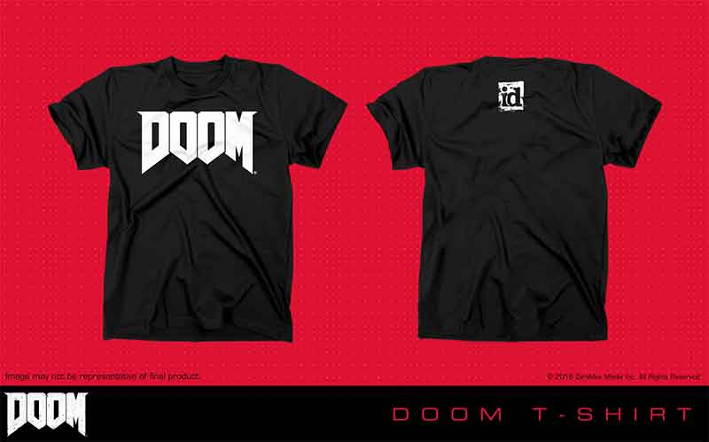 Doom_VFR_Gewinnspiel_2