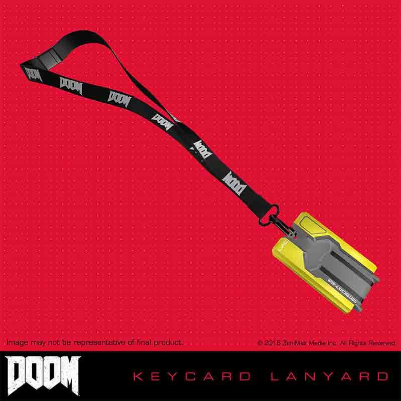 Doom_VFR_Gewinnspiel_4