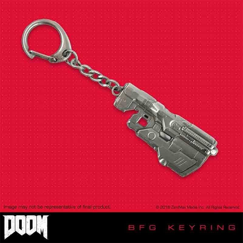 Doom_VFR_Gewinnspiel_5