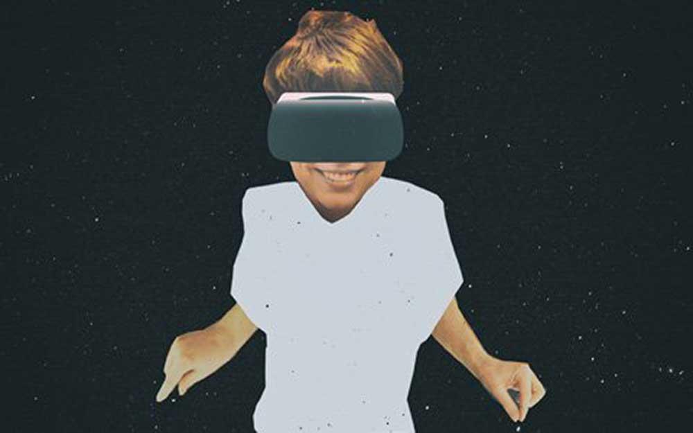 Vom 05. bis zum 08. April findet in Frankfurt am Main das zweite Lichter Filmfest mit Schwerpunkt auf VR- und AR-Technologie statt. VRODO ist Medienpartner der Veranstaltung.