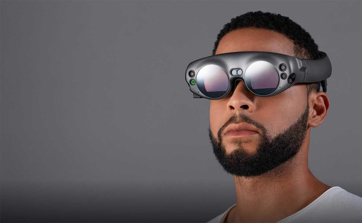 Magic_Leap_One_3