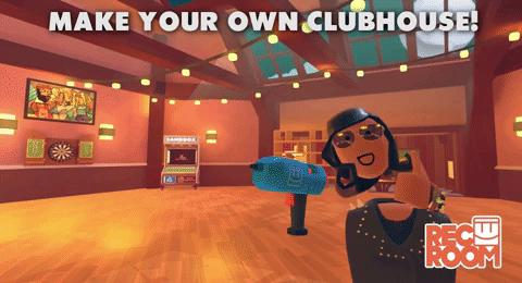 Rec_Room_Clubhouse