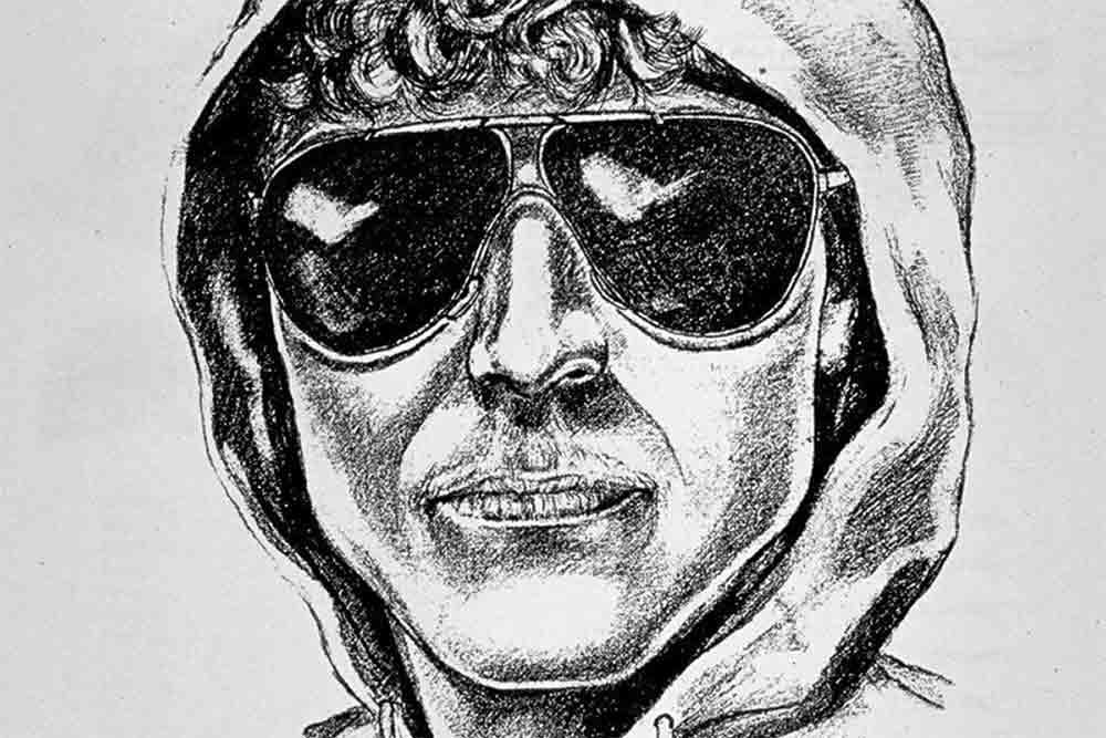 Der Unabomber