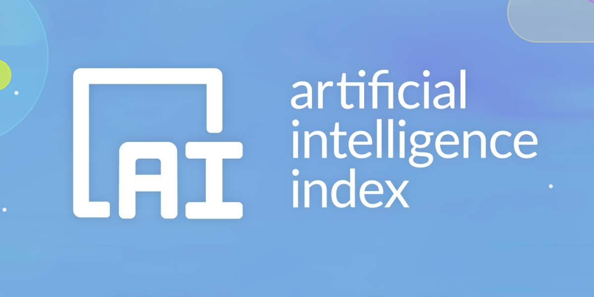 """Die Menschheit ist laut führenden Forschern bei Künstlicher Intelligenz """"im Blindflug"""". Ein neuer KI-Index soll aufklären."""