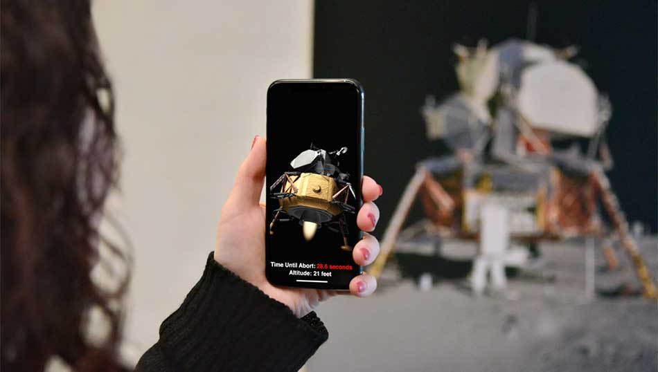 Im Laufe des Frühjahrs 2018 erscheint iOS 11.3. Zu den Neuerungen gehört ein rundum verbessertes ARKit sowie neue Animojis.