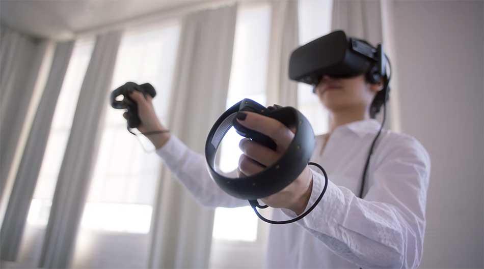 Oculus hat ein Programm gestartet, das VR-Einsteigern unter die Arme greift. Entwickler können sich ab sofort anmelden.