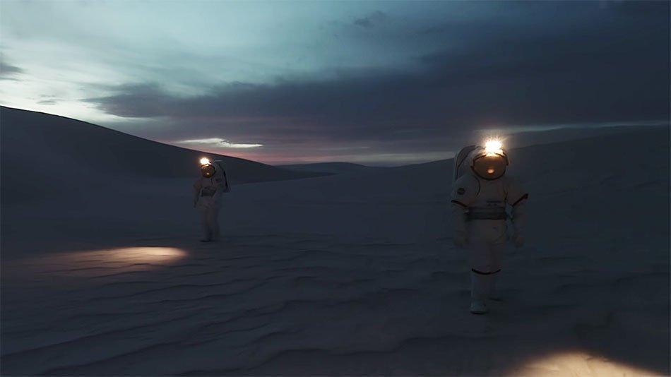 Space_Explorers_2