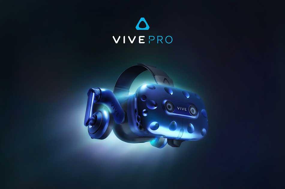 Können die Verbesserungen von Vive Prodie entscheidenden Kaufanreize setzen?Ein Blick in den Kommentarbereich von Gamingseiten gibt Aufschluss.