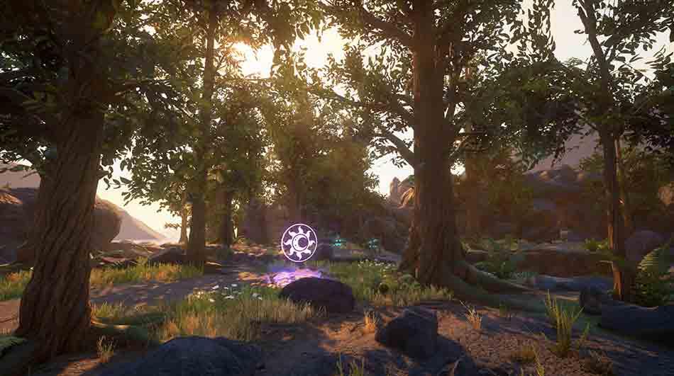 Ein kleines US-Studio arbeitete über Jahre an einem PC-Spiel und entwickelte parallel eine vollwertige VR-Unterstützung. Mit unerwarteten Folgen.