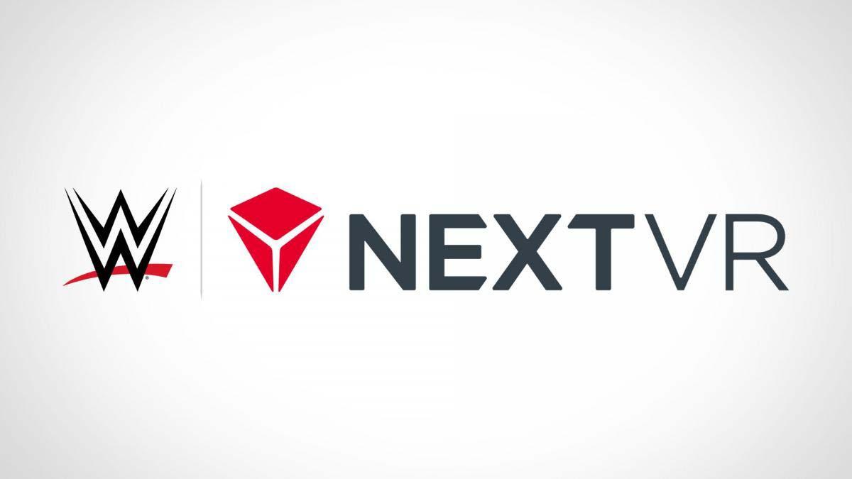 Die Telepräsenz-Streamer von NextVR und die Wrestling-Veranstalter WWE bringen die brachialste Form desMännerballetts in die VR-Brille.