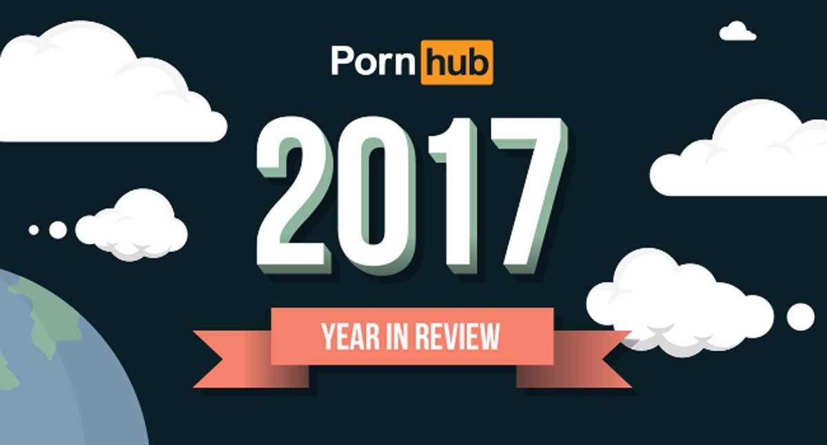 Laut der Porno-Plattform Pornhub steigt das Interesse am VR-Porno. VR ist bei den Suchanfragen fast so beliebt wie ein Dreier.
