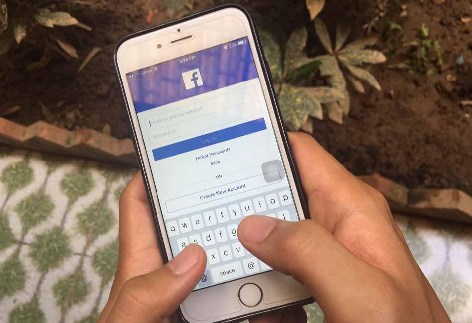 Ex-Mitarbeiter von Google und Facebook bekämpfen Techbranche