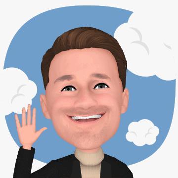 | samsung ar emoji gif still tmp