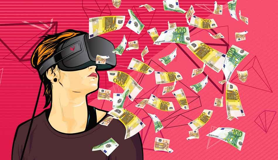Rund um Virtual und Augmented Reality gibt es immer wieder spannende Schnäppchen und Angebote. Wir sorgen für Durchblick und sammeln die besten Deals in dieser Übersicht. Und wir schauen auch über den Tellerrand.