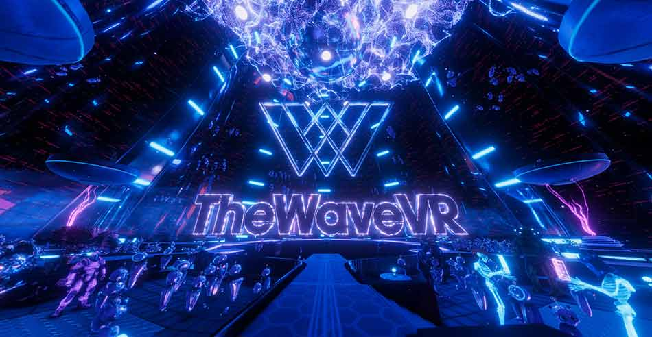 TheWaveVR_RPO_Promo