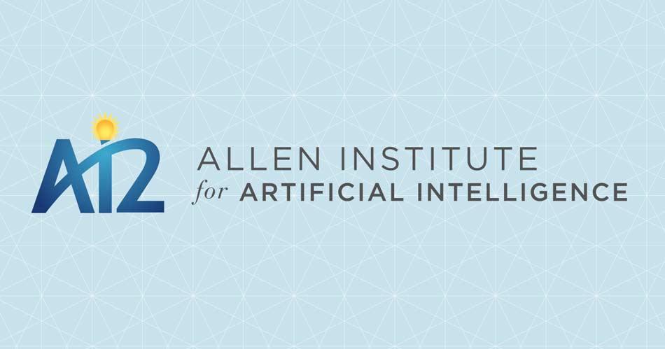 Der Microsoft-Mitgründer Paul Allen will Maschinen gesunden Menschenverstand beibringen.