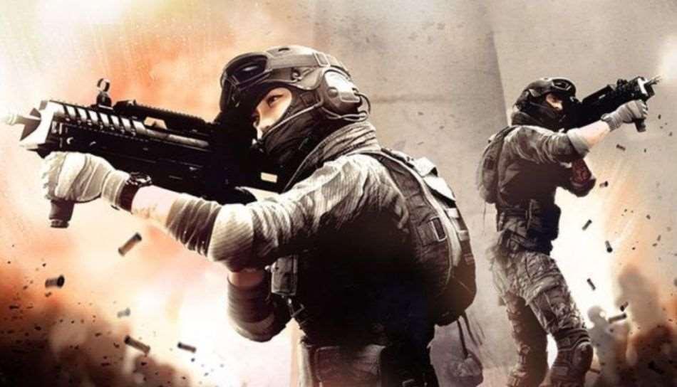 Die Macher von The Inpatient wechseln das Genre und veröffentlichen mit Bravo Team einen Taktik-Shooter mit Unterstützung für den Aim-Controller.