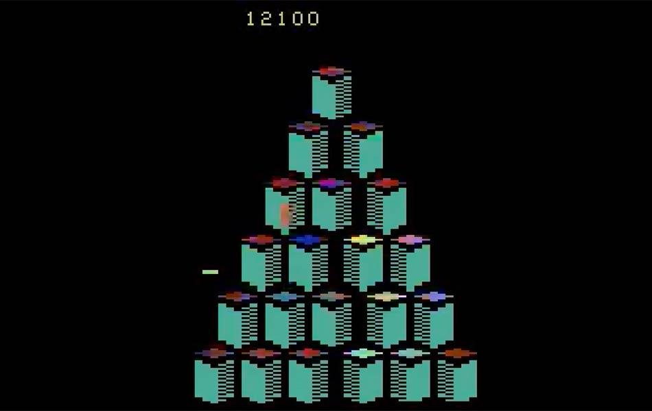 Künstliche Intelligenz: Algorithmus entdeckt Geheimtrick in Kult-Videospiel