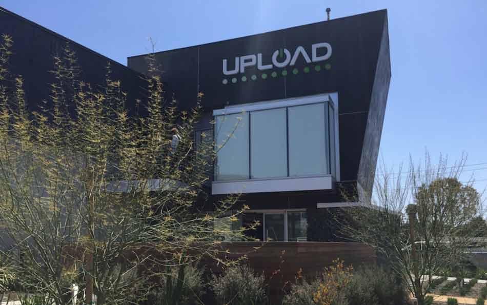 Laut eines Medienberichts ist das US-Startup Upload in finanzielle Schieflage geraten. Der Fortbestand scheint nicht gesichert zu sein.