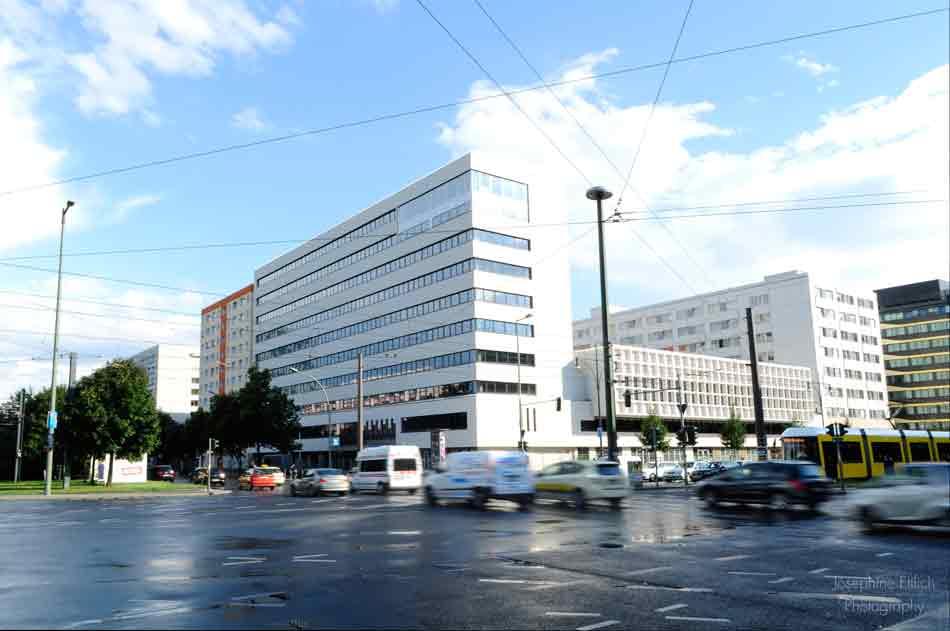 Künstliche Intelligenz: Zalando ersetzt bis zu 100 Mitarbeiter durch Software