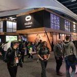 Oculus_Stand_9
