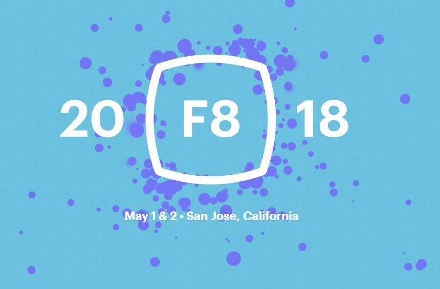 Vor wenigen Wochen kündigten Oculus-Entscheider ein wichtiges Ereignis für Facebooks Entwicklerkonferenz F8 an. Sogar das wichtigste der Unternehmensgeschichte soll es werden. Was wird wahrscheinlich und was könnte passieren?