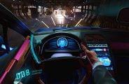 """Oculus Rift: Oculus kündigt Exklusivtitel """"Defector"""" an"""