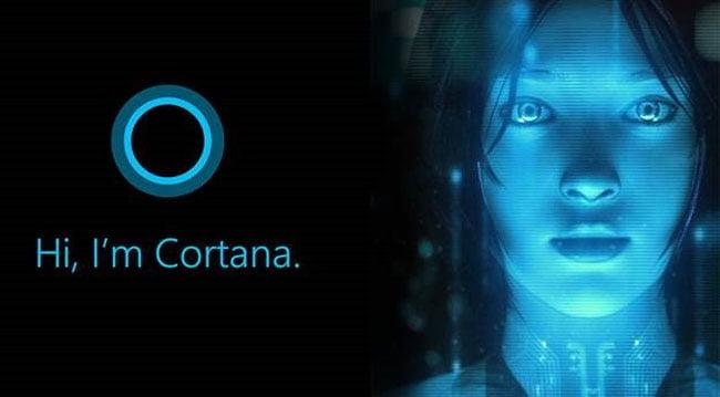 Microsoft kaufte das in Berkeley ansässige Startup Semantic Machines, das sich auf konversationsfähige KI spezialisiert hat.