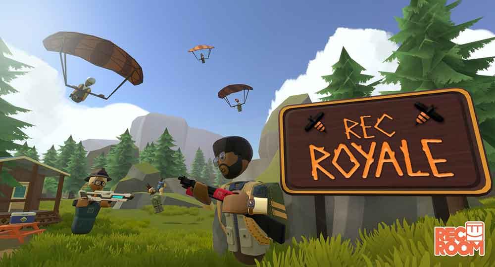 Rec_Royale
