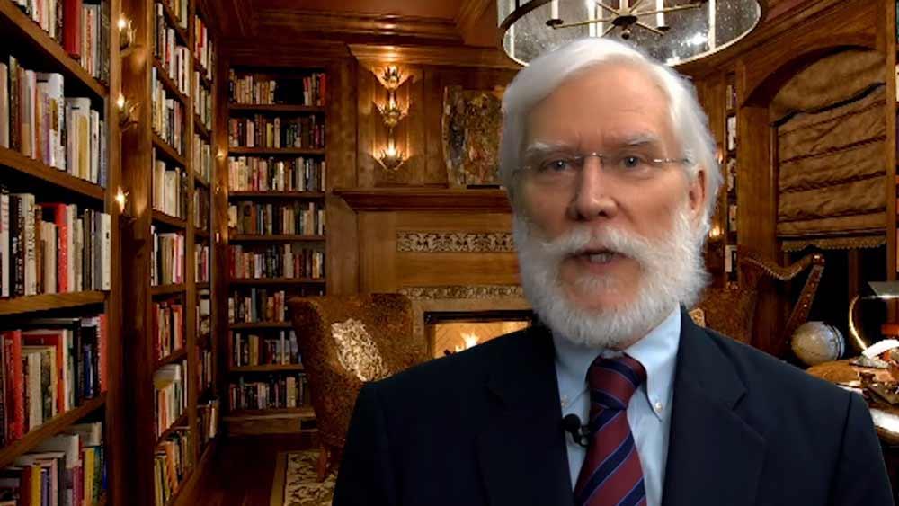 Wenn die Forschergruppe rund um den Physiker Thomas Campbell Recht hat, dann braucht die Menschheit gar keine VR-Brille mehr. Sie trägt sie schon längst.