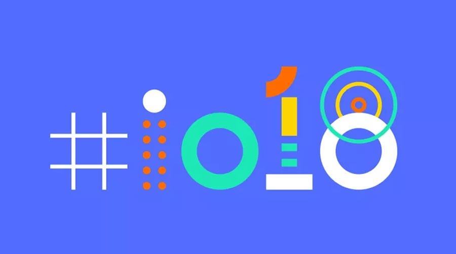 Künstliche Intelligenz: Google will eine KI für euch telefonieren lassen
