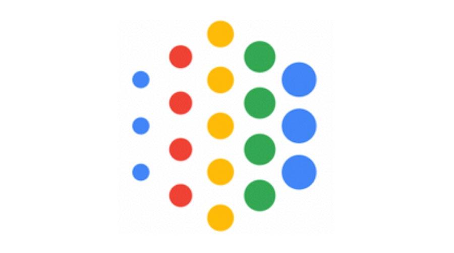 Googles große KI-Show auf der I/O 2018 zeigt, wo die Priorität des Internetkonzerns liegt: Künstliche Intelligenz. Augmented Reality ist eine Randnotiz, Virtual Reality schafft es nicht mehr auf die große Bühne.