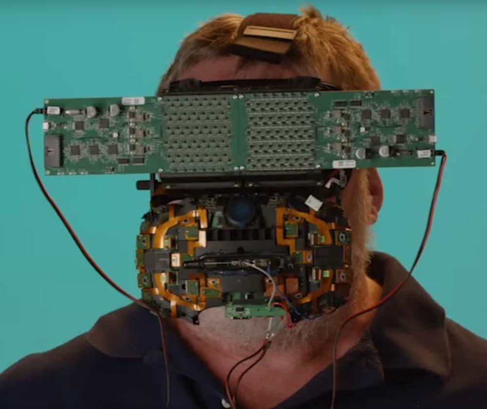 Valve Jobs: Das Unternehmen investiert weiter in Virtual Reality